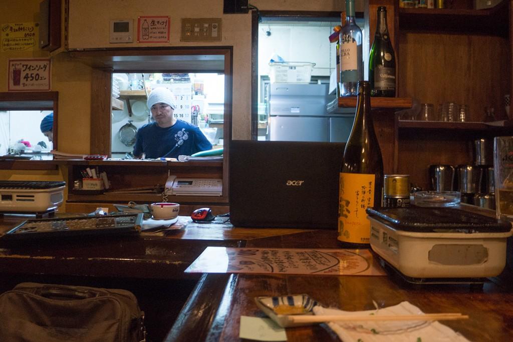 kitchen_sakura150103
