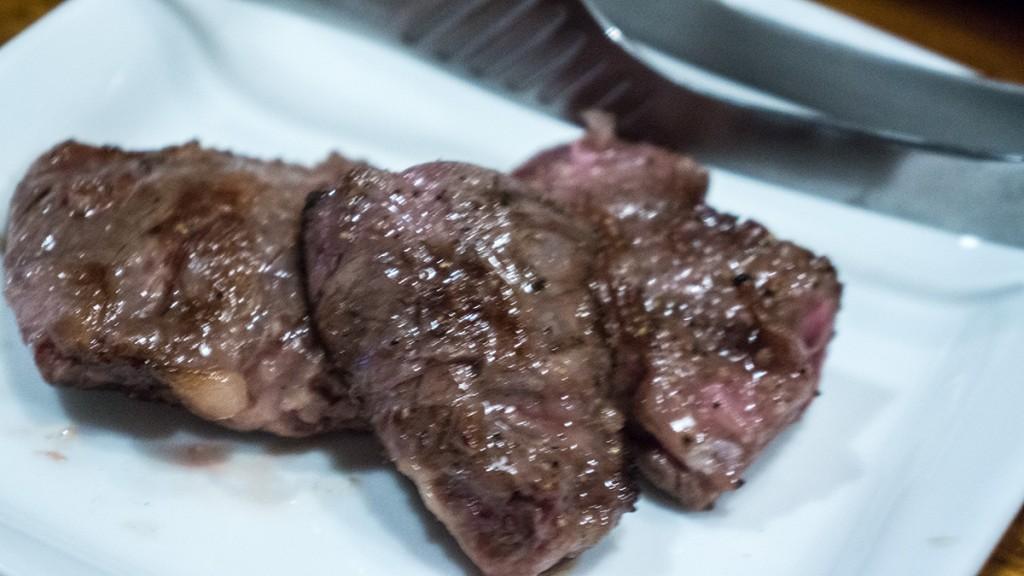 meat3_sakura150103