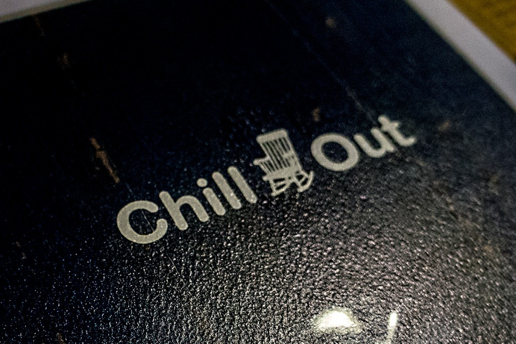 menu_top_chillout