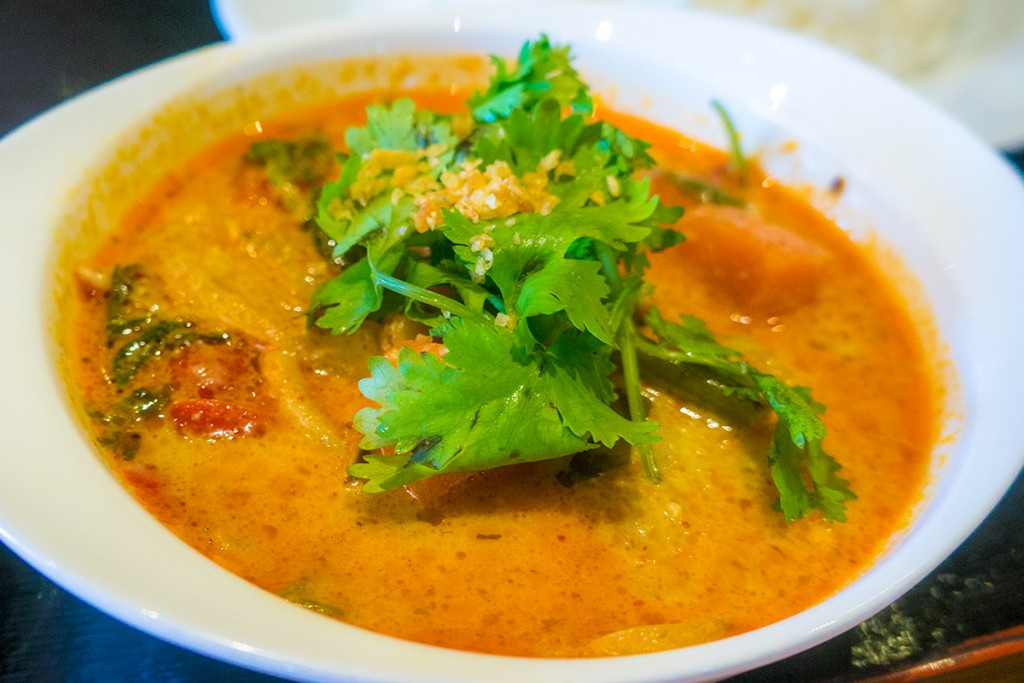 red_curry_aparag