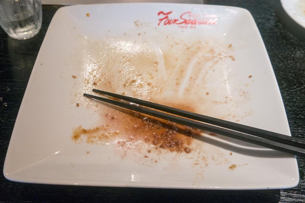ribeye_grill_fin_shiki