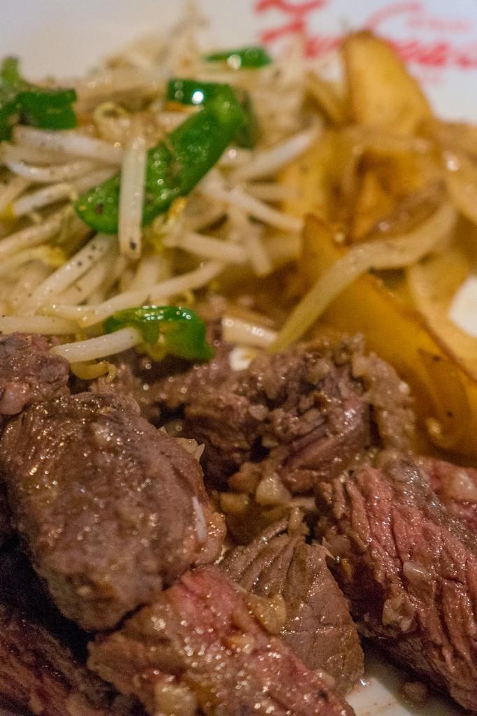 ribeye_grill_moyashi_potato_shiki