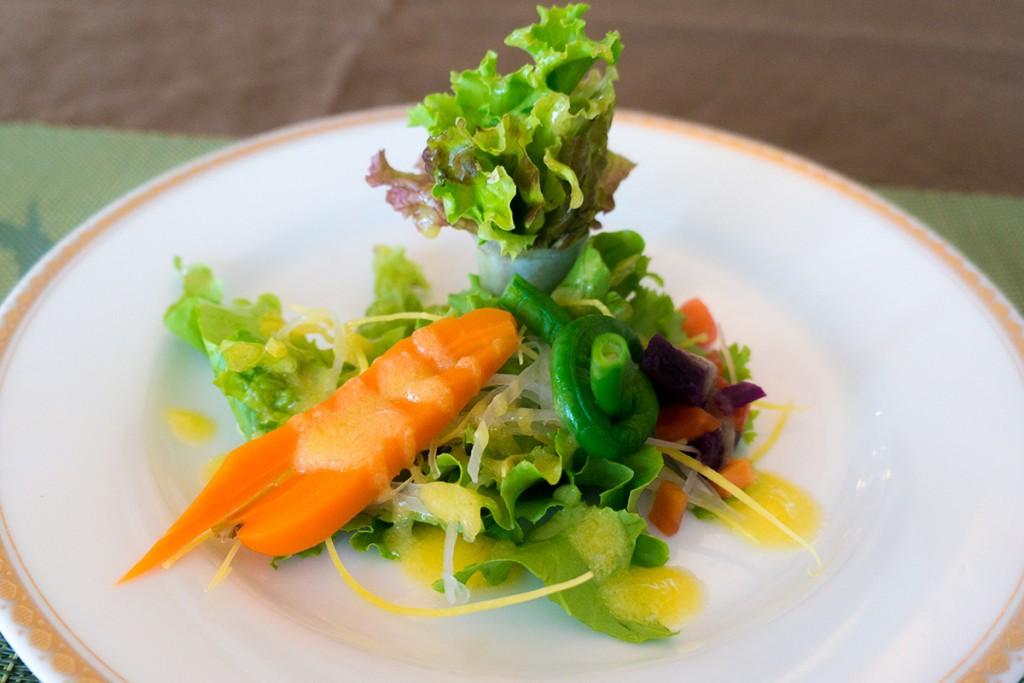 salada2_natur