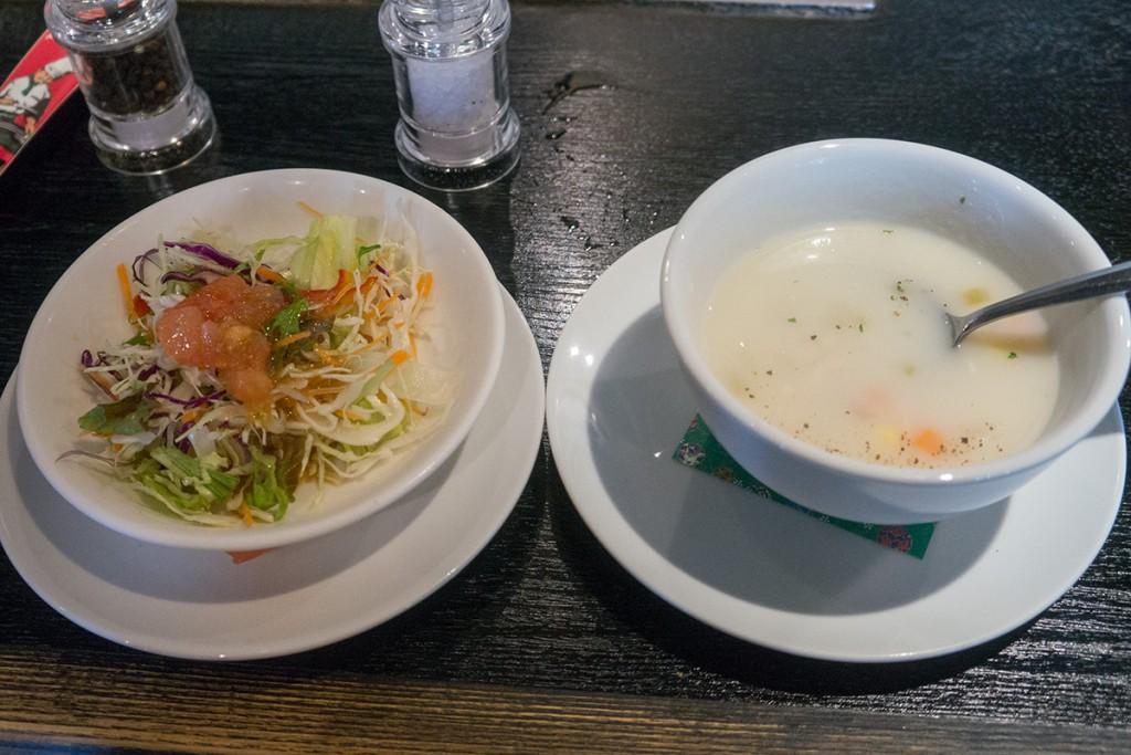 soup_salada_shiki