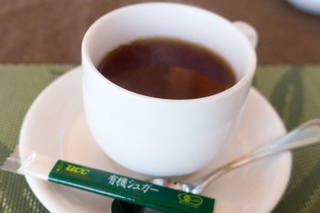 tea_natur