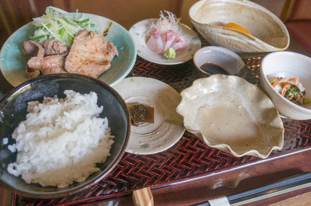Gyutangozen2_soba_joshogama