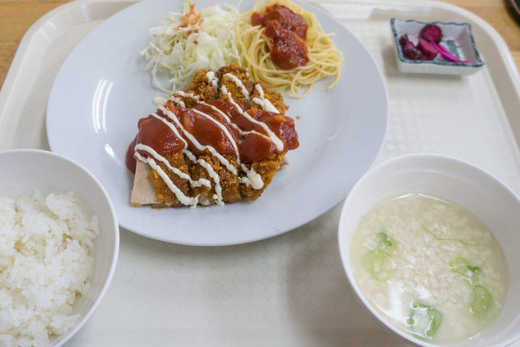 chikenkatsu_nakazaya