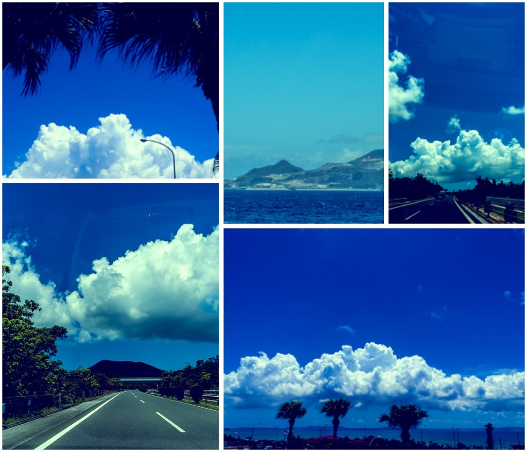 collage_sky_150812