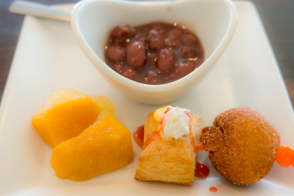 dessert_miraku