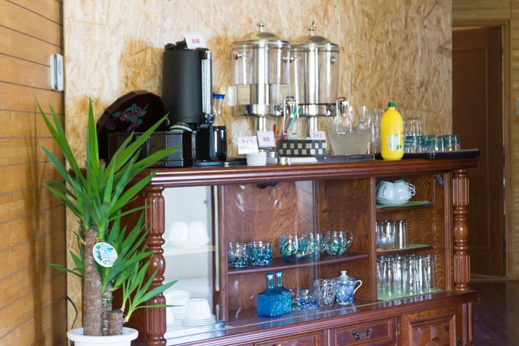 drink_corner_buten150218
