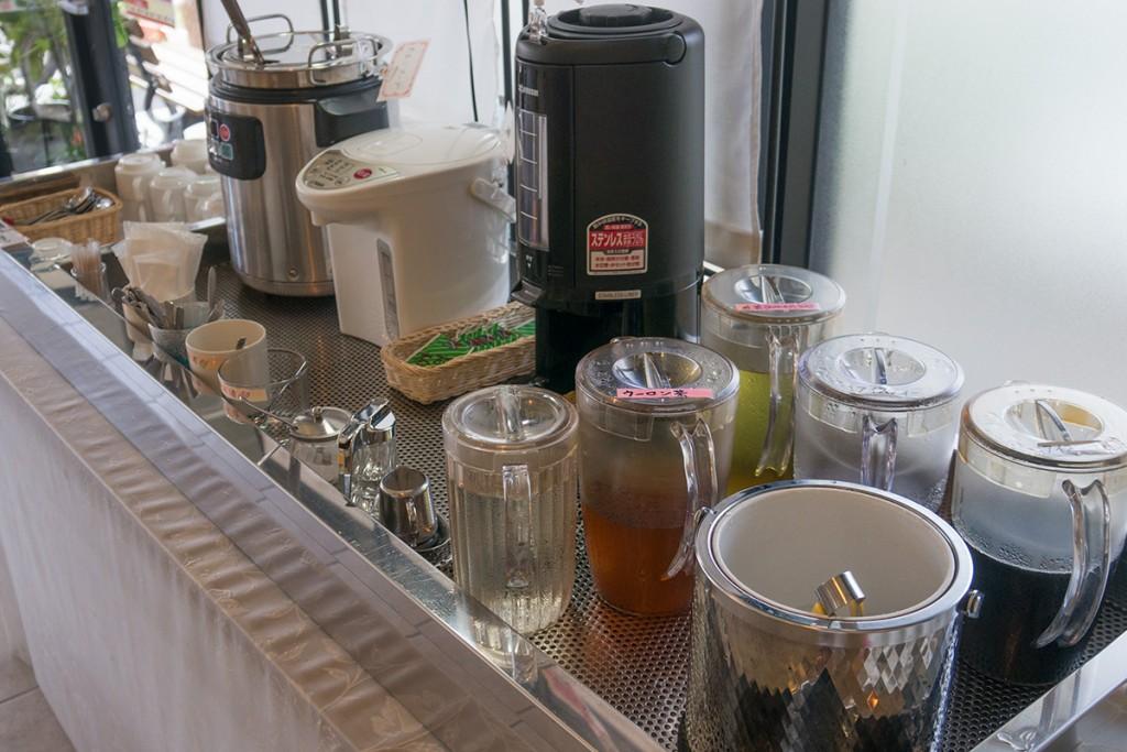 drinkbar_miraku