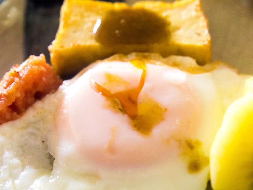 egg_mozuku_nonoil2