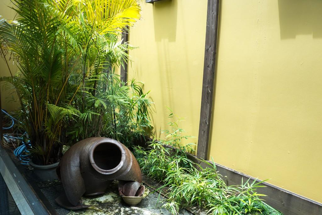 garden_joshogama