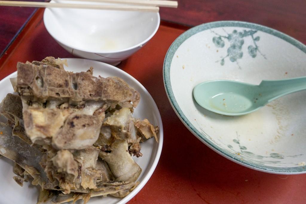 honejiru_fin_daikyo