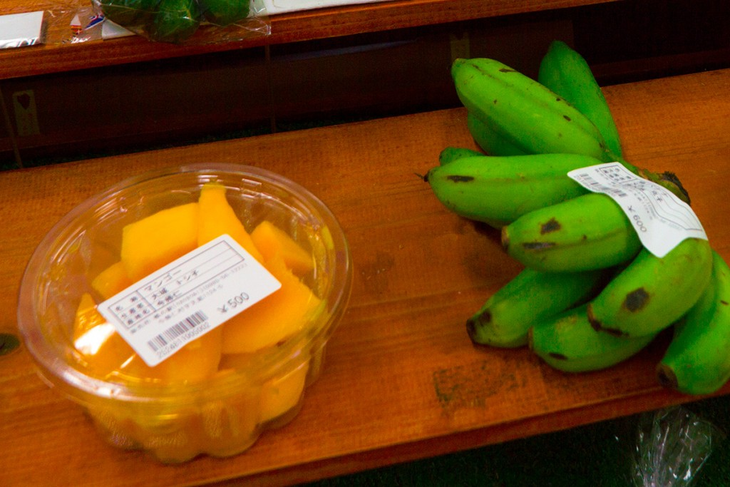 mango500_sihimabanana_rikarikawarumi