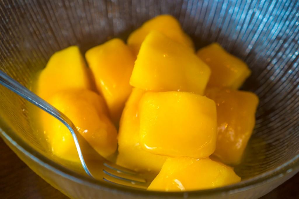 mango_kurukuma150815