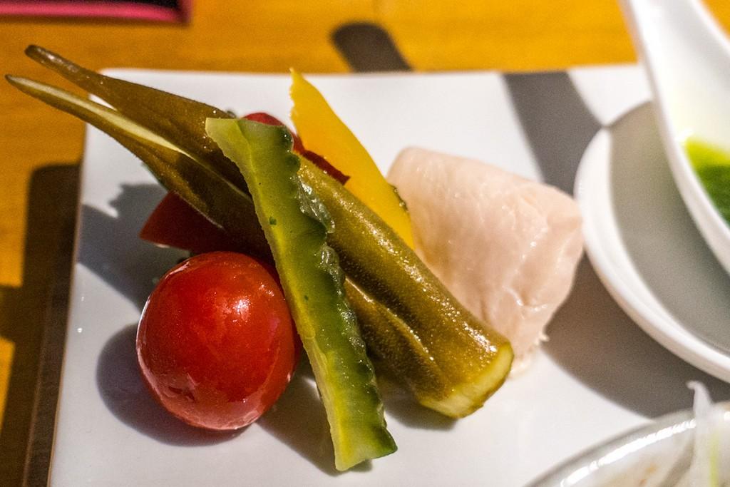 pickles_gochi