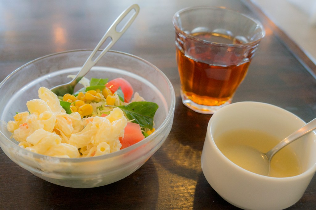 salada_tea_soup_miraku