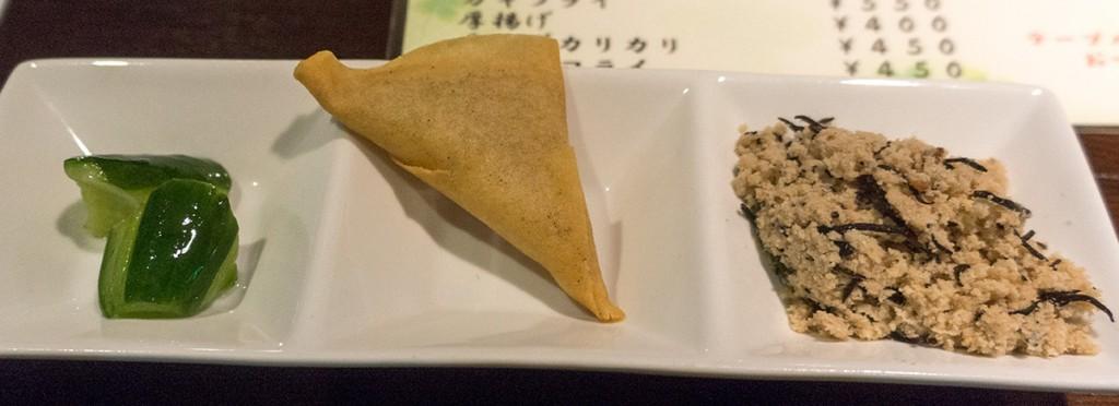 zensai_kagisippo