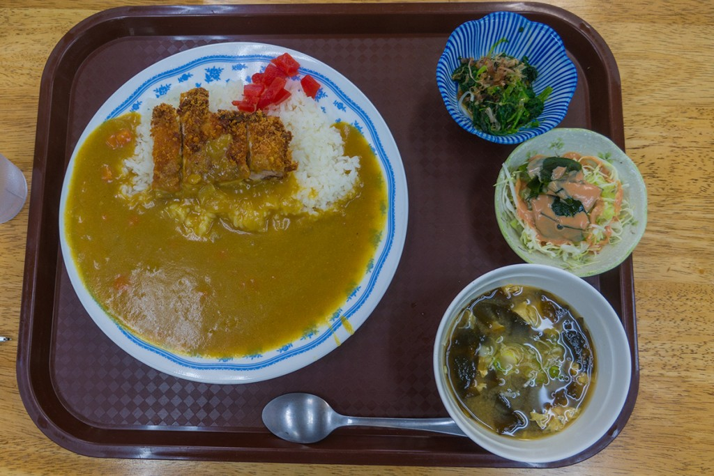Lunch_chikencurry_up_150910nakazaya