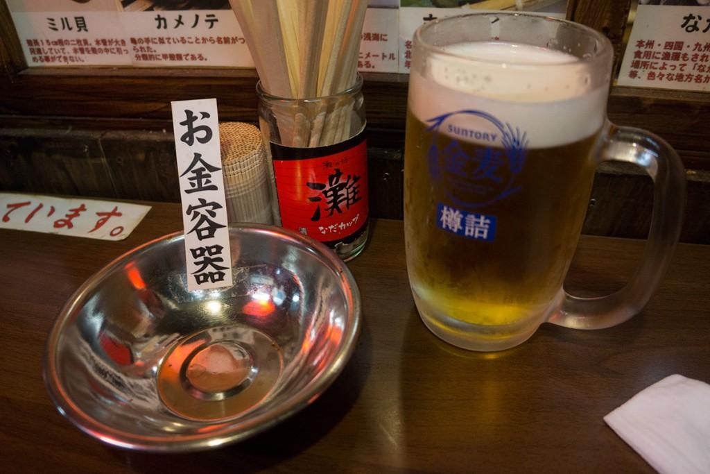 beer_hiikiya