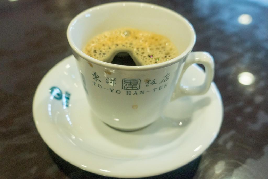 coffee_toyohanten