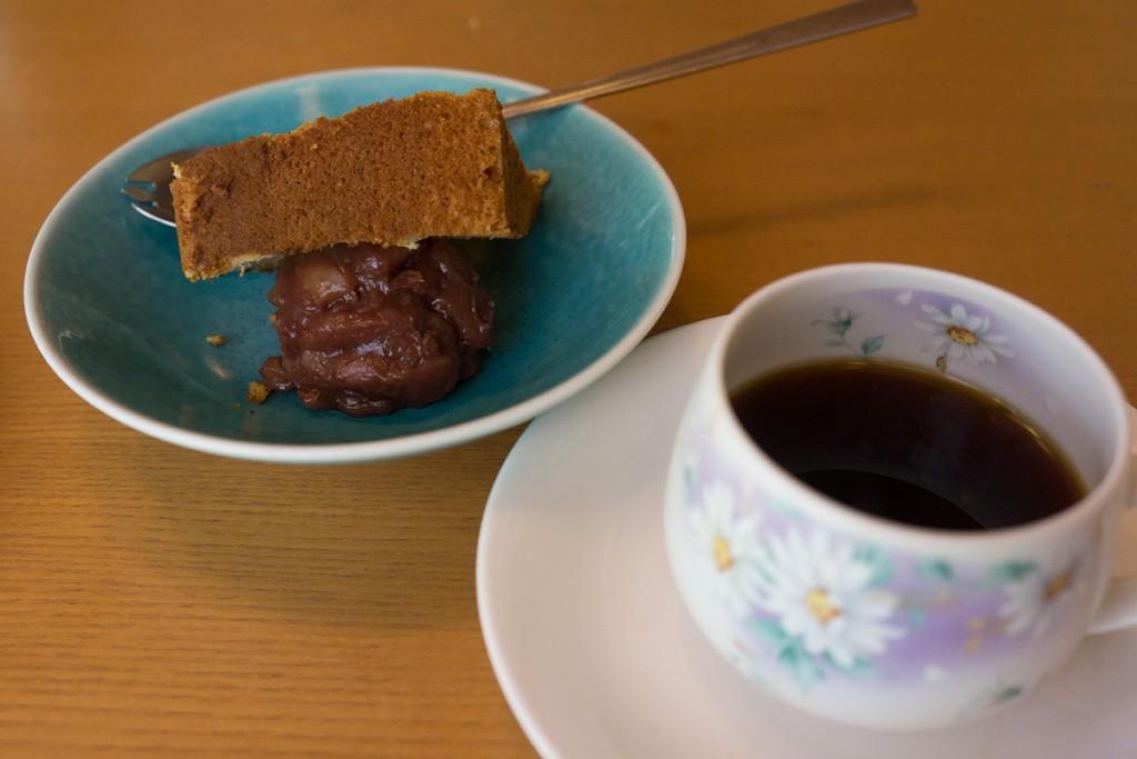 dessert_namuya