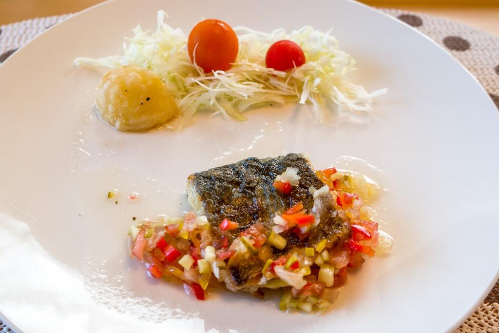 fish_sawara_mana150912
