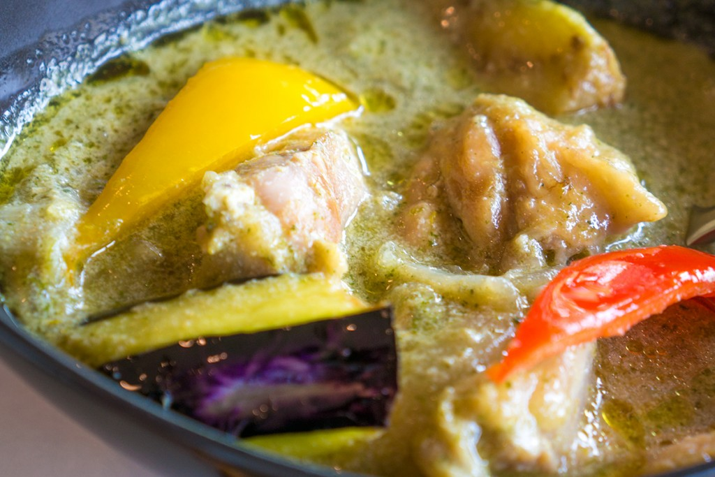greencurry_z2_oic150915