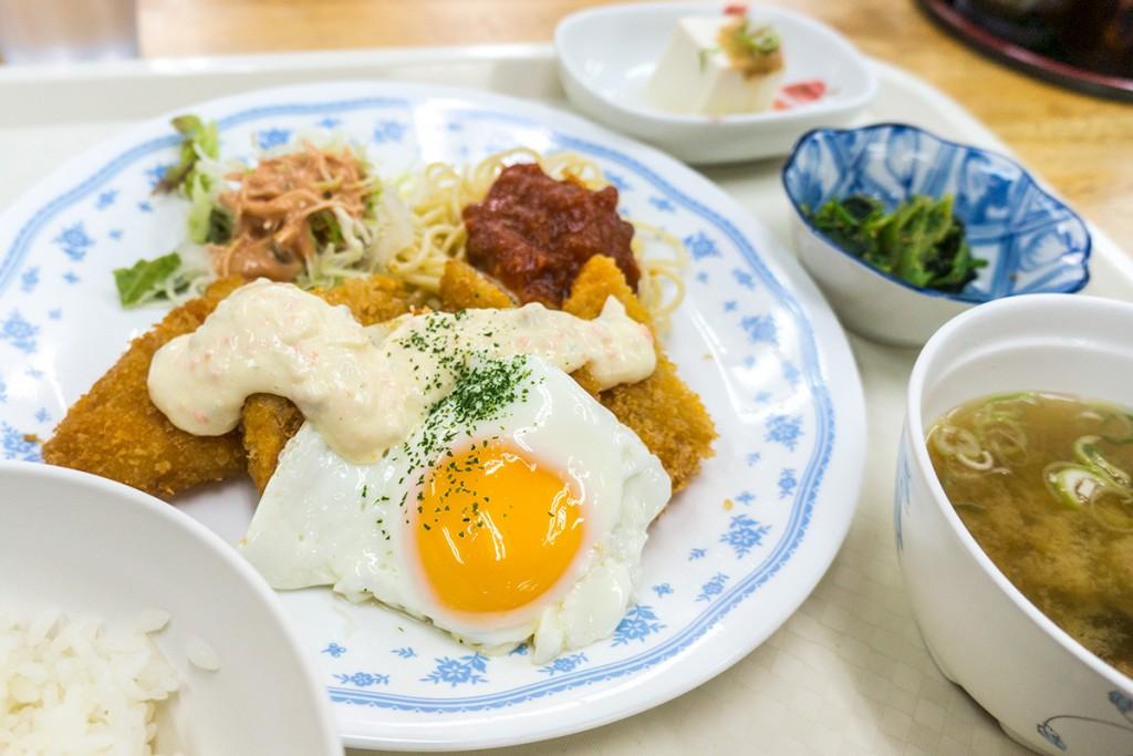lunch_shiromifry2_150918nakazaya