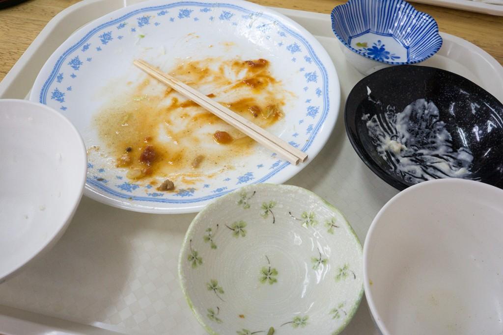 lunch_shogayaki_fin_150924nakazaya