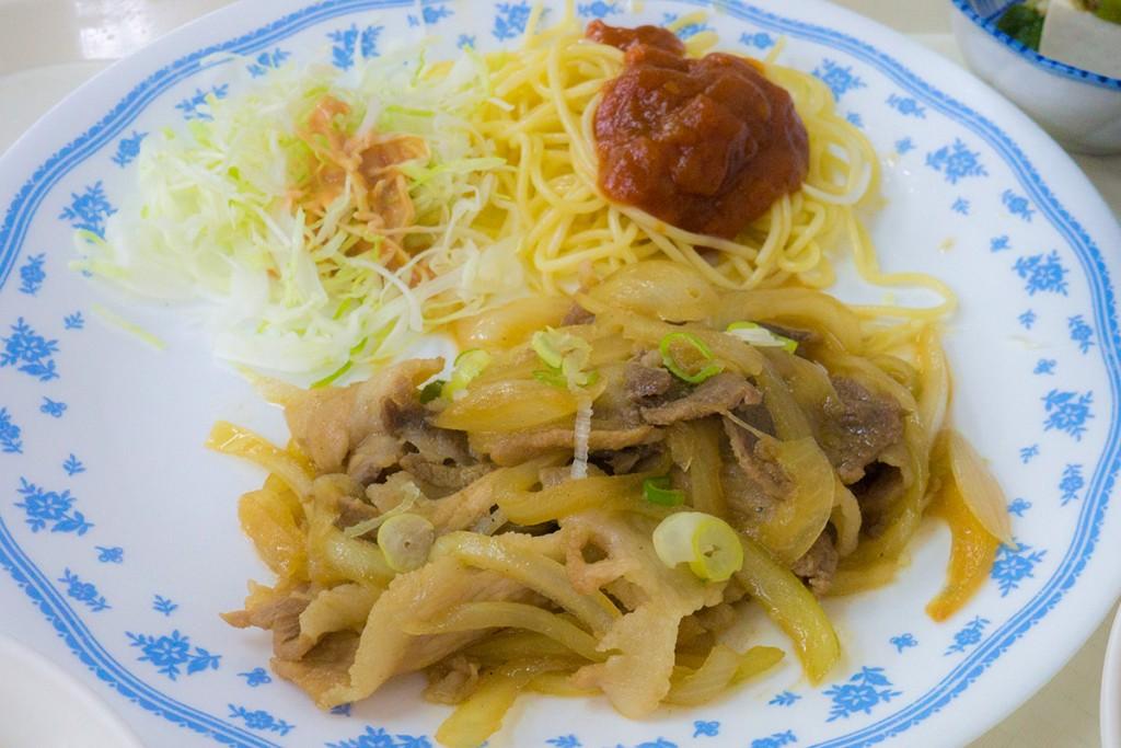 lunch_shogayaki_z_150924nakazaya