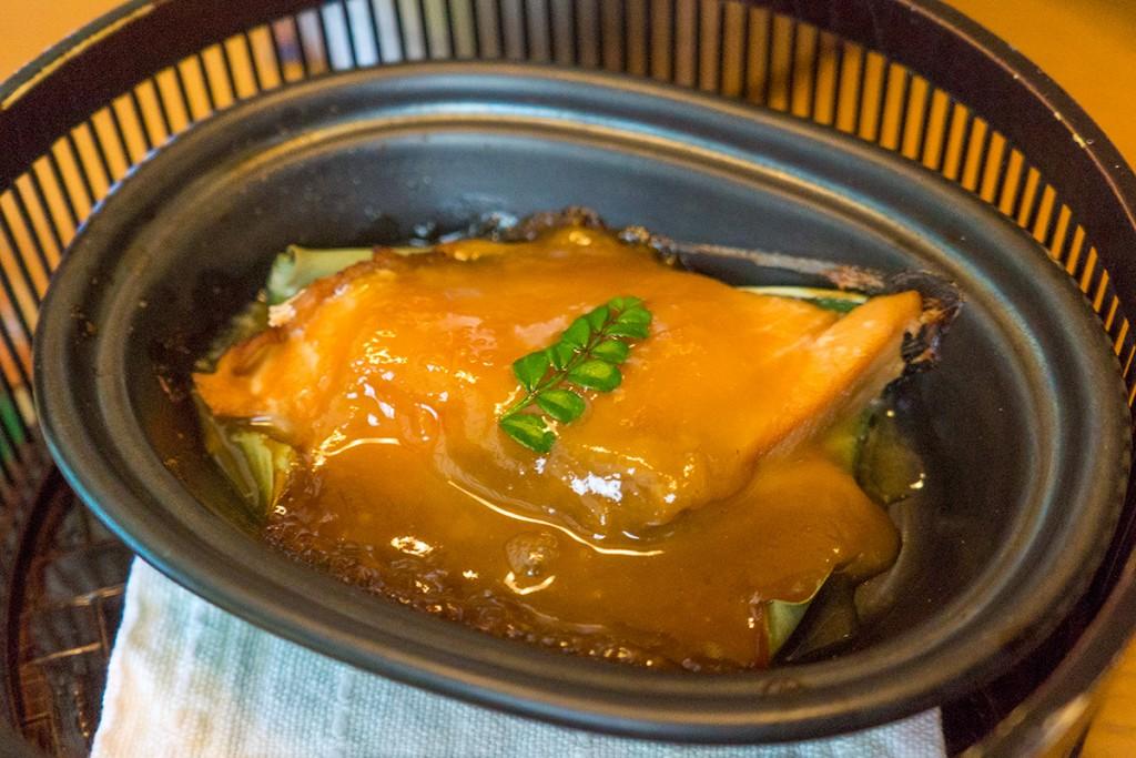 salmon_namuya