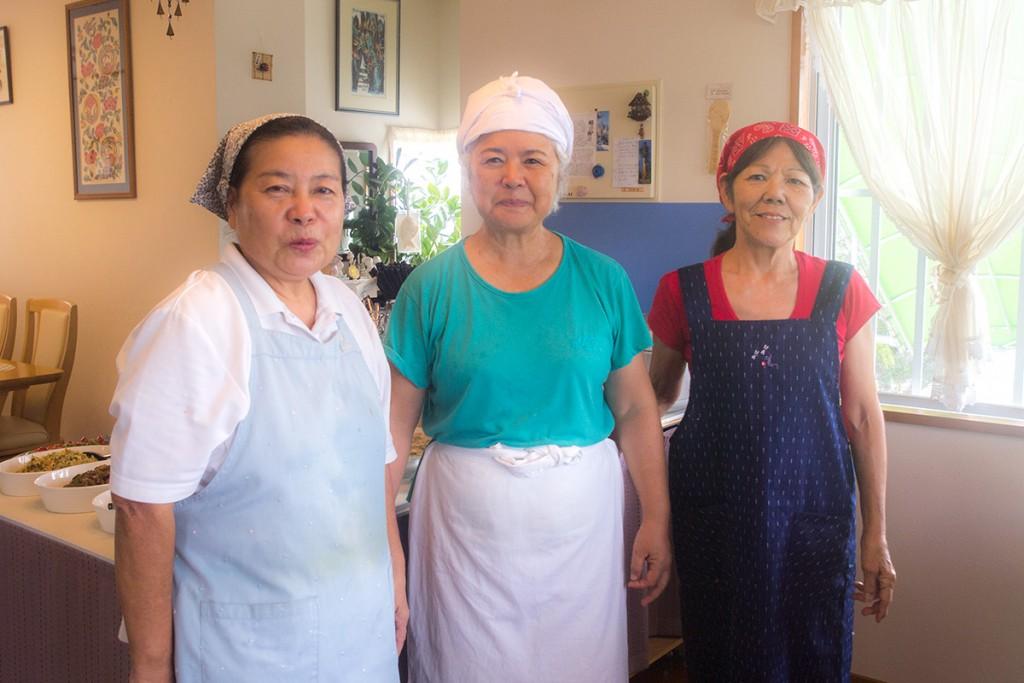 staff_kishimoto_mana