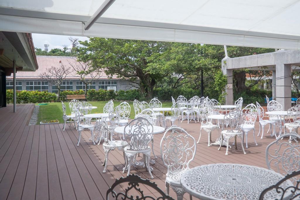 terrace_oic150915