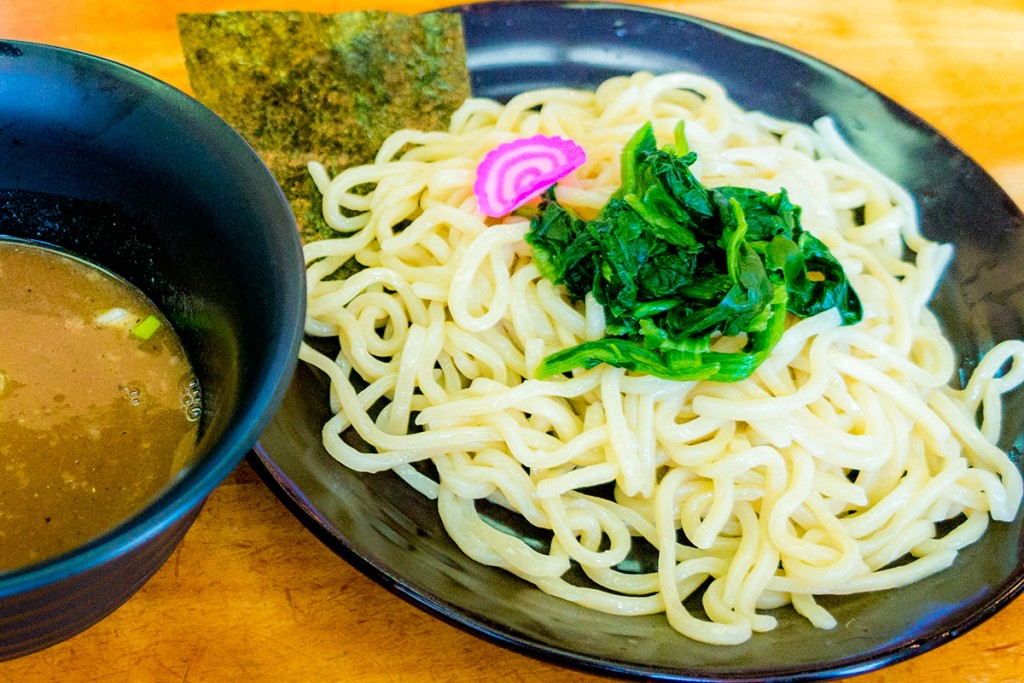 tsukemen2_syoya