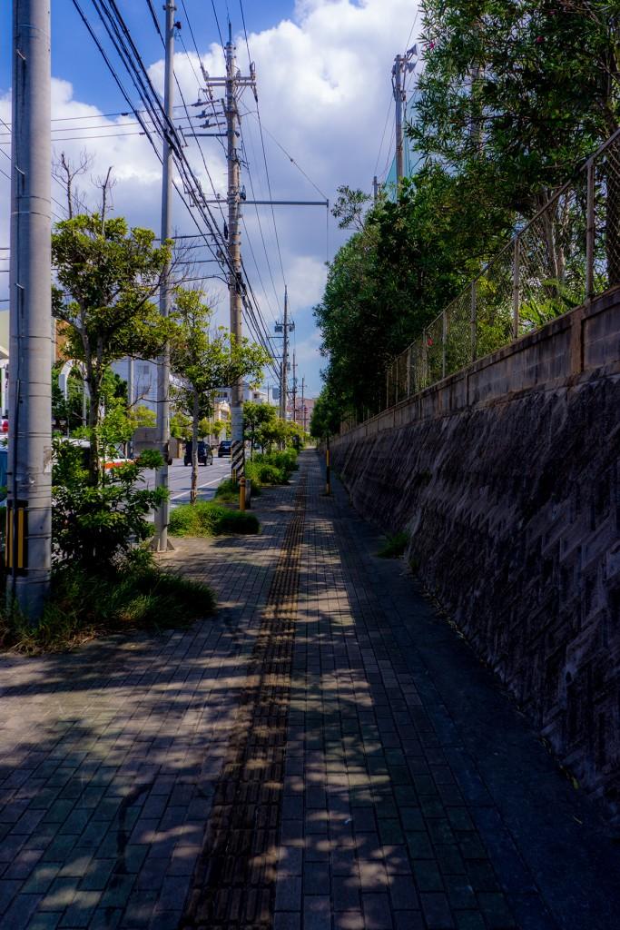 avenue_nahanishi_151013