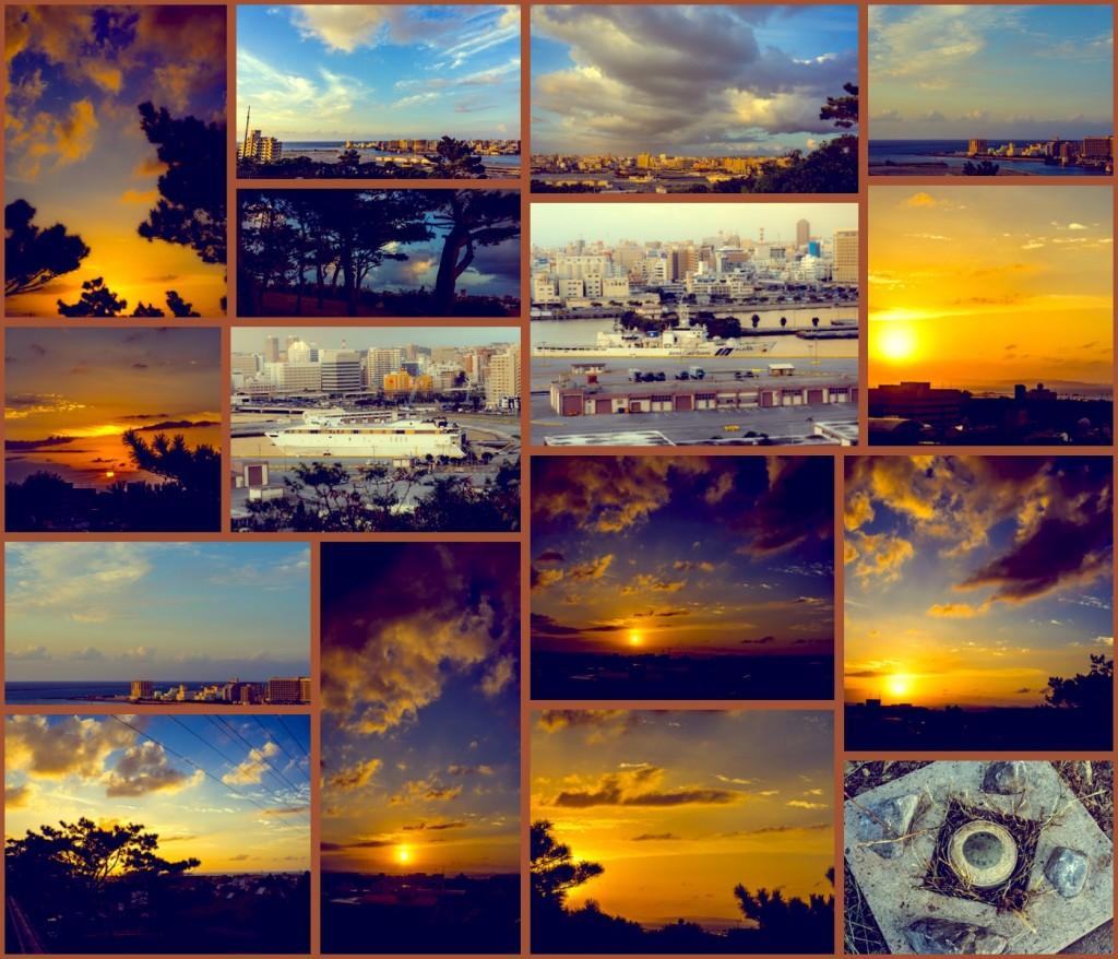 collage_gajanbirap150907
