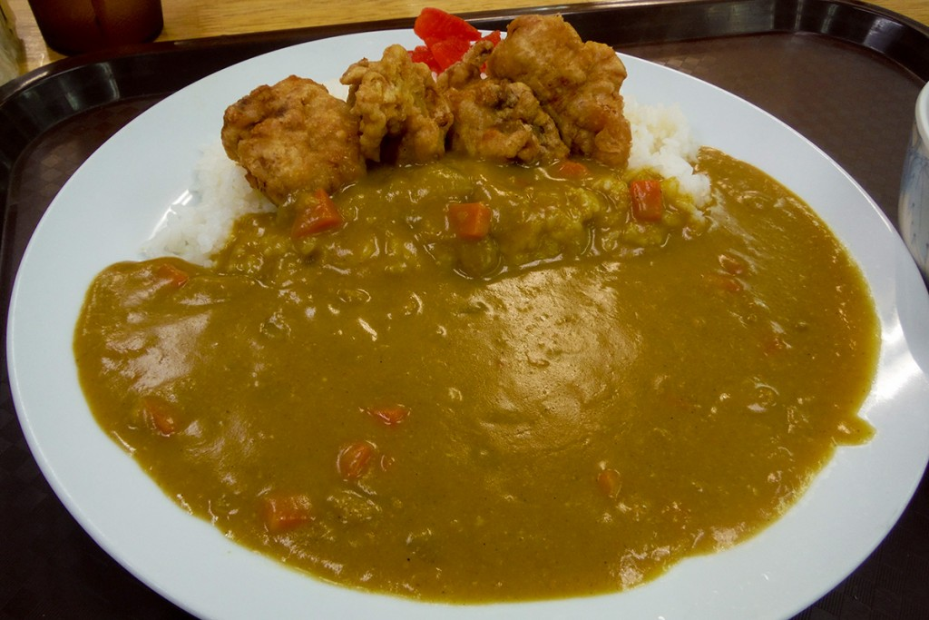 curry_karaage2_nakazaya