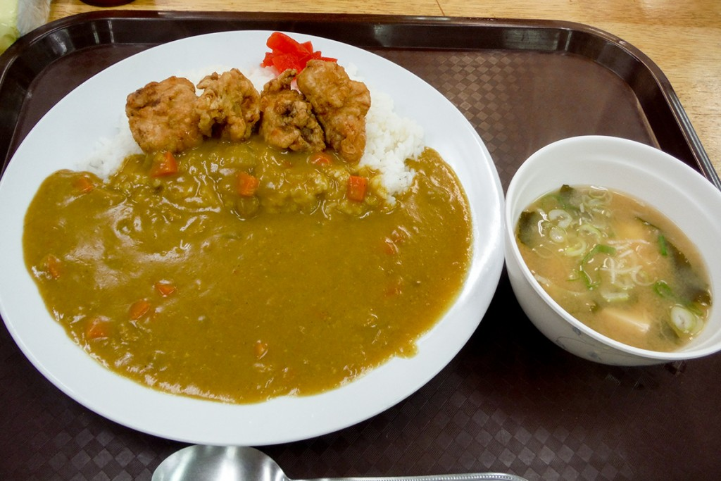 curry_karaage_nakazaya