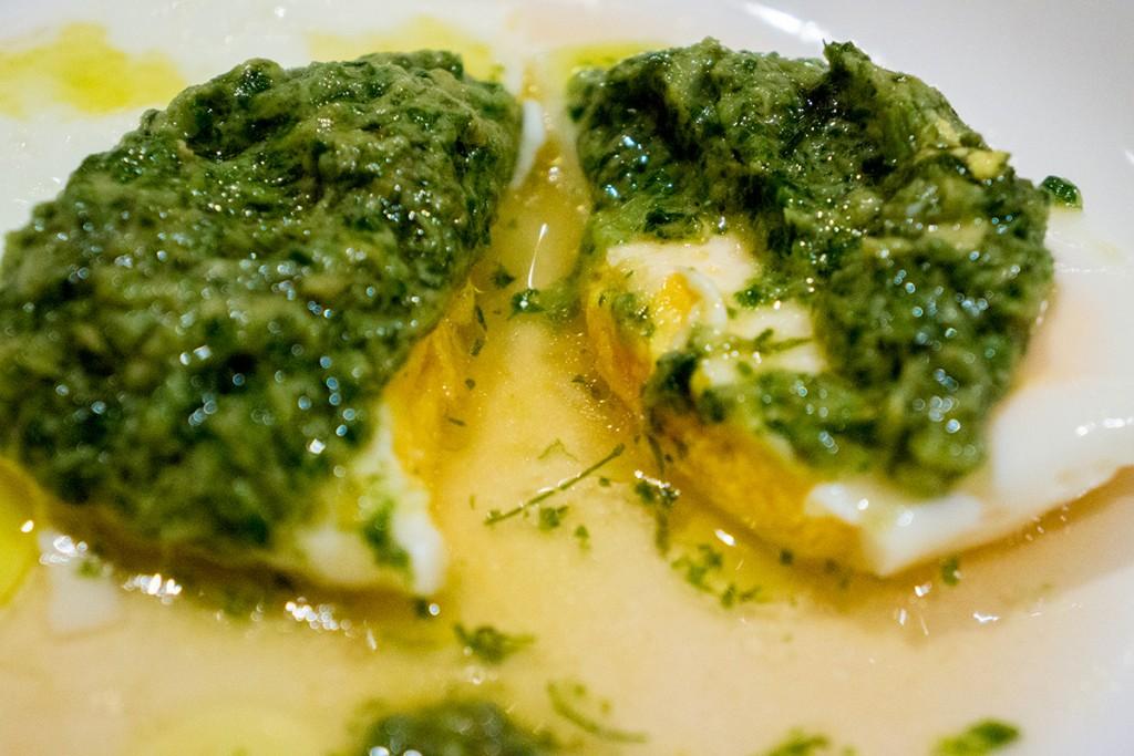 egg2_franceoden