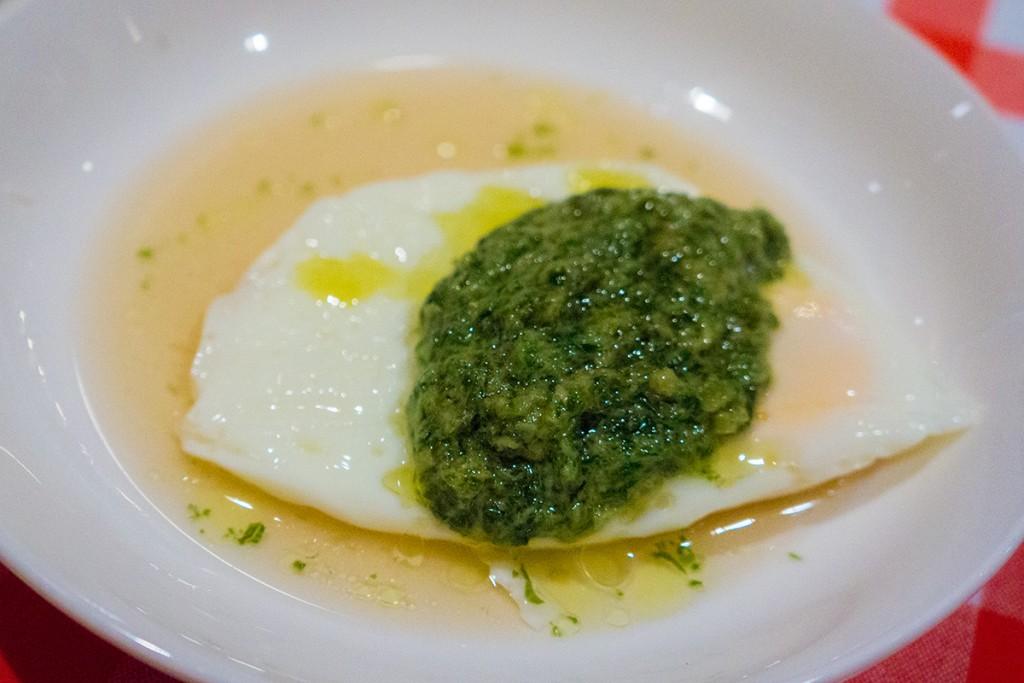 egg_franceoden