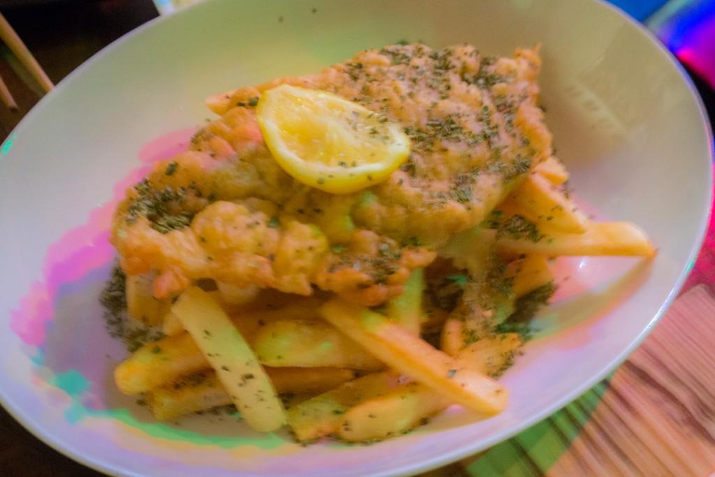 fish_chips_dojocafe