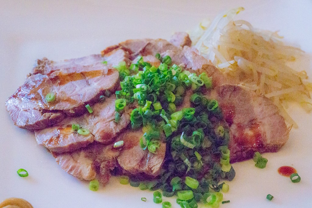 food_charsyu_kiryu151011