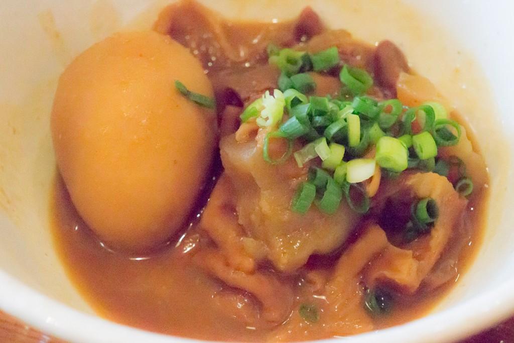 food_doteyaki_kiryu151011
