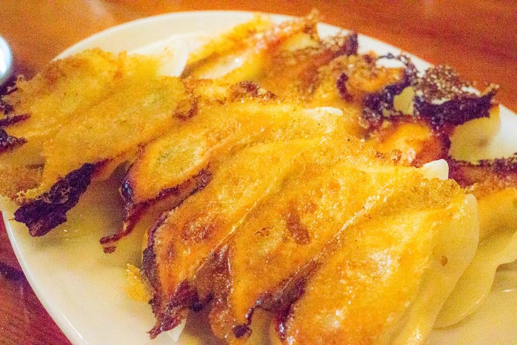 food_gyoza_kiryu151011
