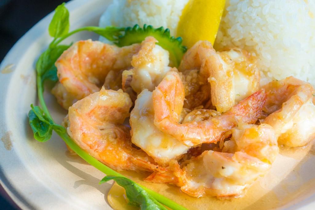 garlicshrimp_shrimpwagon