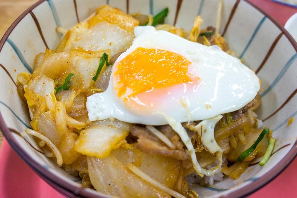 lunch_kimuchidon2_151005nakazaya