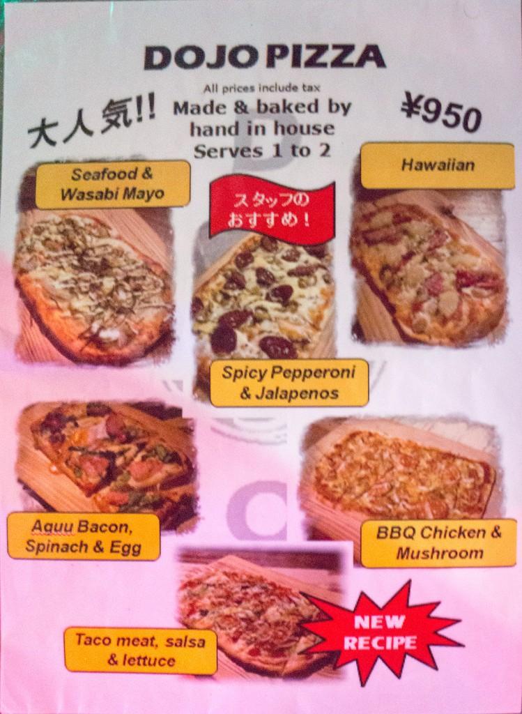 menu_pizza_dojocafe