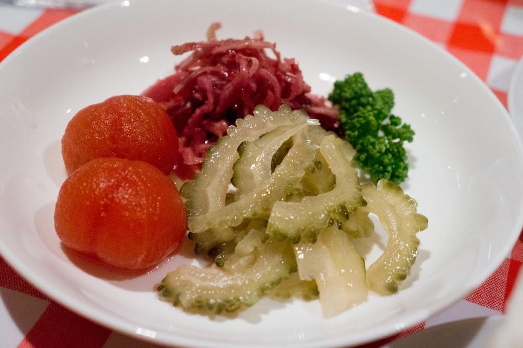 pickles2_franceoden